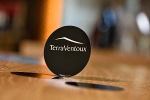 Stop Goutte TerraVentoux