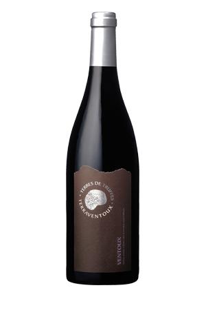 Terres de Truffes 2018 Red Wine
