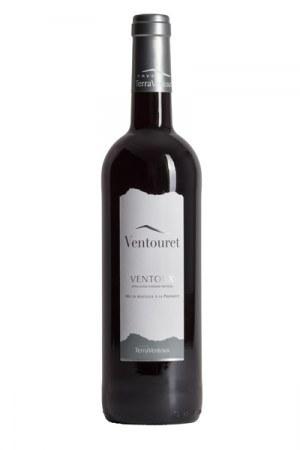 Ventouret 2018 Red wine